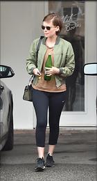 Celebrity Photo: Kate Mara 1447x2688   1.1 mb Viewed 36 times @BestEyeCandy.com Added 22 days ago