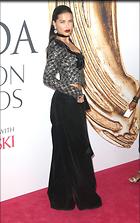 Celebrity Photo: Adriana Lima 1200x1910   278 kb Viewed 15 times @BestEyeCandy.com Added 15 days ago