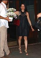 Celebrity Photo: Lucy Liu 1714x2400   710 kb Viewed 24 times @BestEyeCandy.com Added 32 days ago