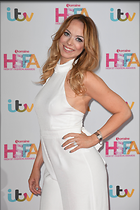 Celebrity Photo: Liz Mcclarnon 3531x5299   1.2 mb Viewed 152 times @BestEyeCandy.com Added 389 days ago