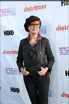 Celebrity Photo: Susan Sarandon 2560x3840   866 kb Viewed 11 times @BestEyeCandy.com Added 41 days ago