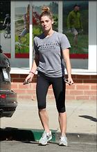 Celebrity Photo: Ashley Greene 2180x3418   932 kb Viewed 29 times @BestEyeCandy.com Added 109 days ago