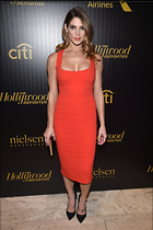 Celebrity Photo: Ashley Greene 1200x1804   324 kb Viewed 53 times @BestEyeCandy.com Added 231 days ago