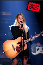 Celebrity Photo: Miranda Lambert 2000x3000   3.7 mb Viewed 1 time @BestEyeCandy.com Added 94 days ago