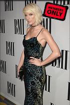 Celebrity Photo: Taylor Swift 2133x3200   2.2 mb Viewed 1 time @BestEyeCandy.com Added 18 days ago