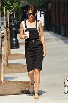 Celebrity Photo: Helena Christensen 1200x1800   254 kb Viewed 64 times @BestEyeCandy.com Added 270 days ago