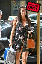 Celebrity Photo: Adriana Lima 2400x3600   2.5 mb Viewed 14 times @BestEyeCandy.com Added 719 days ago