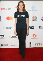 Celebrity Photo: Marcia Cross 3588x5130   1,087 kb Viewed 49 times @BestEyeCandy.com Added 175 days ago