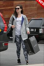 Celebrity Photo: Anne Hathaway 1200x1800   244 kb Viewed 19 times @BestEyeCandy.com Added 10 days ago