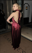 Celebrity Photo: Natalie Dormer 1200x1944   301 kb Viewed 53 times @BestEyeCandy.com Added 223 days ago