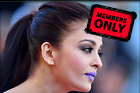 Celebrity Photo: Aishwarya Rai 5568x3712   4.0 mb Viewed 4 times @BestEyeCandy.com Added 700 days ago