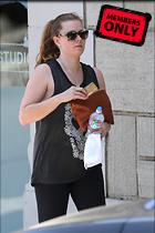 Celebrity Photo: Amy Adams 2133x3200   1.4 mb Viewed 0 times @BestEyeCandy.com Added 2 days ago