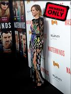 Celebrity Photo: Kristen Wiig 3000x3936   1.5 mb Viewed 2 times @BestEyeCandy.com Added 235 days ago