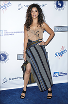 Celebrity Photo: Camila Alves 2094x3200   922 kb Viewed 47 times @BestEyeCandy.com Added 474 days ago