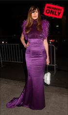 Celebrity Photo: Carol Alt 2673x4542   1.4 mb Viewed 0 times @BestEyeCandy.com Added 177 days ago