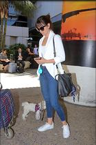 Celebrity Photo: Ana De Armas 1200x1800   354 kb Viewed 25 times @BestEyeCandy.com Added 122 days ago