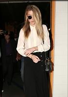Celebrity Photo: Amber Heard 723x1024   111 kb Viewed 33 times @BestEyeCandy.com Added 149 days ago