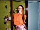 Celebrity Photo: Sophie Turner 2668x2000   1.1 mb Viewed 30 times @BestEyeCandy.com Added 14 days ago