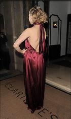 Celebrity Photo: Natalie Dormer 1200x2025   338 kb Viewed 55 times @BestEyeCandy.com Added 223 days ago