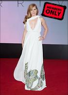Celebrity Photo: Amy Adams 2857x4000   2.4 mb Viewed 8 times @BestEyeCandy.com Added 627 days ago