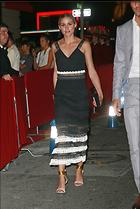 Celebrity Photo: Olivia Palermo 1200x1793   276 kb Viewed 60 times @BestEyeCandy.com Added 406 days ago