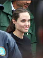 Celebrity Photo: Angelina Jolie 1200x1598   184 kb Viewed 148 times @BestEyeCandy.com Added 416 days ago