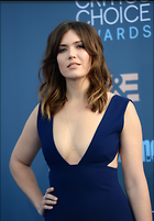Celebrity Photo: Mandy Moore 1200x1719   169 kb Viewed 82 times @BestEyeCandy.com Added 32 days ago