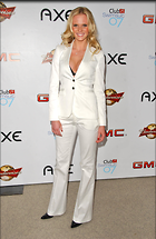 Celebrity Photo: Anne Vyalitsyna 1960x3008   464 kb Viewed 25 times @BestEyeCandy.com Added 206 days ago