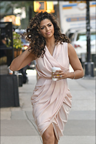 Celebrity Photo: Camila Alves 1200x1793   187 kb Viewed 58 times @BestEyeCandy.com Added 467 days ago