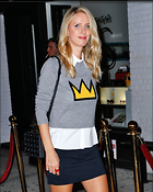 Celebrity Photo: Nicky Hilton 1200x1496   197 kb Viewed 13 times @BestEyeCandy.com Added 24 days ago