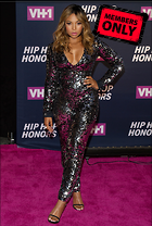 Celebrity Photo: Ashanti 2100x3127   1.8 mb Viewed 4 times @BestEyeCandy.com Added 577 days ago