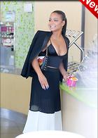 Celebrity Photo: Christina Milian 1200x1678   168 kb Viewed 3 times @BestEyeCandy.com Added 10 hours ago