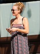 Celebrity Photo: Leslie Mann 5 Photos Photoset #335701 @BestEyeCandy.com Added 740 days ago