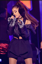 Celebrity Photo: Ariana Grande 800x1203   112 kb Viewed 41 times @BestEyeCandy.com Added 371 days ago