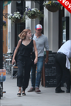 Celebrity Photo: Emma Watson 1470x2206   246 kb Viewed 12 times @BestEyeCandy.com Added 10 days ago