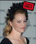 Celebrity Photo: Elizabeth Banks 3000x3630   1.5 mb Viewed 1 time @BestEyeCandy.com Added 12 days ago