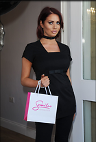 Celebrity Photo: Amy Childs 1200x1783   138 kb Viewed 44 times @BestEyeCandy.com Added 394 days ago