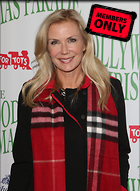 Celebrity Photo: Katherine Kelly Lang 2635x3600   2.9 mb Viewed 1 time @BestEyeCandy.com Added 333 days ago