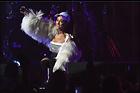 Celebrity Photo: Ariana Grande 1200x799   75 kb Viewed 15 times @BestEyeCandy.com Added 119 days ago