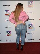 Celebrity Photo: Joanna Levesque 2242x3000   552 kb Viewed 110 times @BestEyeCandy.com Added 30 days ago