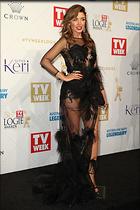 Celebrity Photo: Dannii Minogue 683x1024   188 kb Viewed 116 times @BestEyeCandy.com Added 252 days ago
