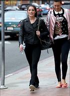 Celebrity Photo: Ashley Greene 1200x1642   231 kb Viewed 8 times @BestEyeCandy.com Added 34 days ago