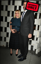 Celebrity Photo: Patricia Arquette 2317x3600   1.3 mb Viewed 1 time @BestEyeCandy.com Added 511 days ago