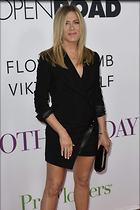 Celebrity Photo: Jennifer Aniston 1200x1800   193 kb Viewed 229 times @BestEyeCandy.com Added 19 days ago