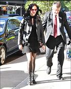 Celebrity Photo: Eva Green 2400x3000   1.1 mb Viewed 63 times @BestEyeCandy.com Added 214 days ago