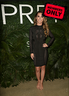 Celebrity Photo: Audrina Patridge 2400x3300   2.3 mb Viewed 3 times @BestEyeCandy.com Added 443 days ago