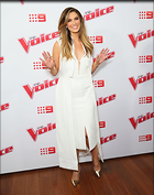 Celebrity Photo: Delta Goodrem 1200x1514   166 kb Viewed 185 times @BestEyeCandy.com Added 1014 days ago
