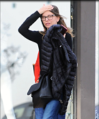 Celebrity Photo: Calista Flockhart 8 Photos Photoset #351431 @BestEyeCandy.com Added 400 days ago