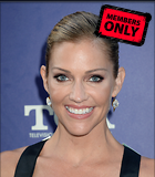 Celebrity Photo: Tricia Helfer 3150x3611   1.4 mb Viewed 5 times @BestEyeCandy.com Added 281 days ago