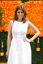 Celebrity Photo: Jamie Lynn Sigler 2100x3150   826 kb Viewed 150 times @BestEyeCandy.com Added 590 days ago